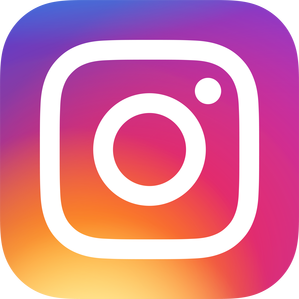 Instagram Opens in new window