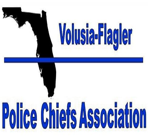 volusia flagler police chiefs association 488 x 450