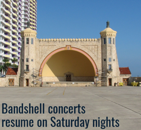WEB_Bandshell_July 8 2020
