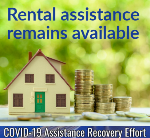 WEB_Rental Assistance_Aug 19 2020