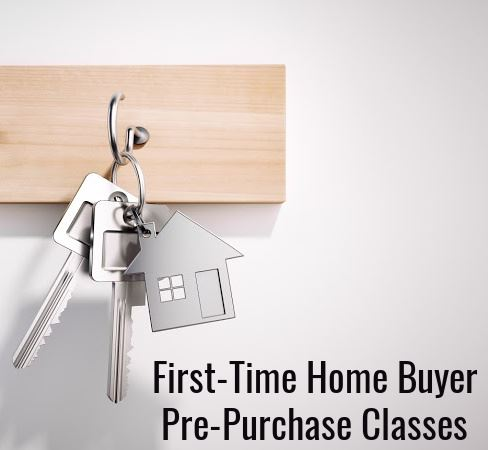 WEB_UF IFAS_Home Buyer Classes