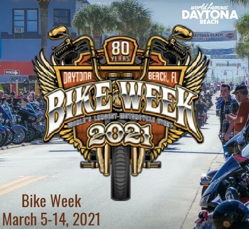 WEB_v2_Bike Week_Jan 21 2021