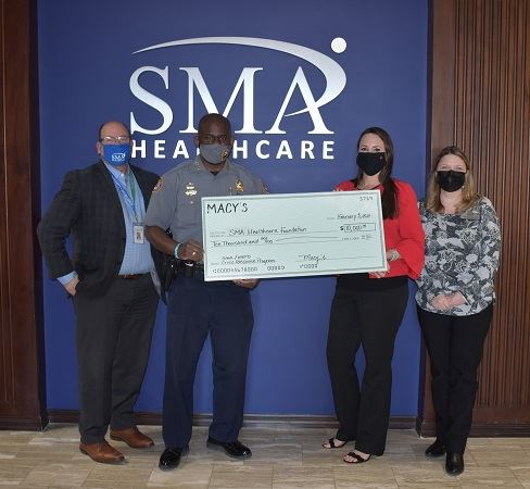 SMA-DBPD check from Macys 02-03-2021