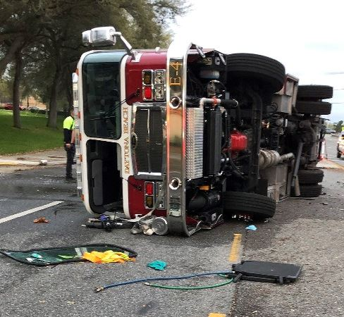 fatal crash involving fire truck 488 x 450 21-03956